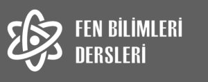 Fen Bilimleri Dersleri